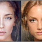 Что такое Стробинга в макияже