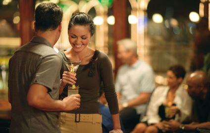 Быстрые знакомства или быстрые свидания вечера